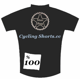 Cycling Science Cycling Science