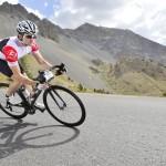 Deniz_Erkan_cyclist_mag