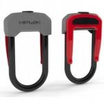 Hiplok-D Lock