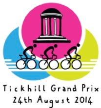 Tickhill Logo