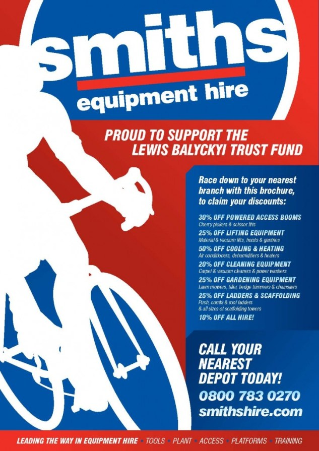 A5 Cycling Support Advert_v2