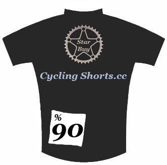 CyclingShortsOneManAndHisBikeReviewRating