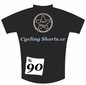 CyclingShortsRacingWeightCookbookReviewRating