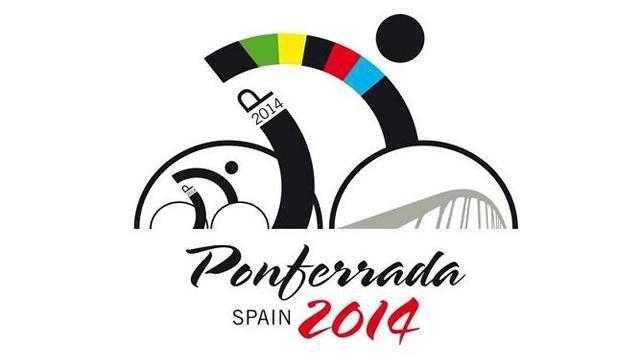 Credit http://www.mundialciclismoponferrada.com