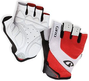 Giro Monaco Mitts Reviewed