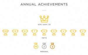 AnnualAchievementsflat
