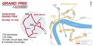 ERS-Grand-Prix-Stockton-Map_1431424509
