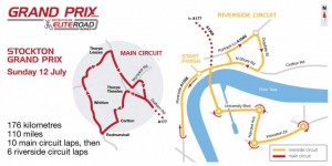ERS-Grand-Prix-Stockton-Map_1431424509