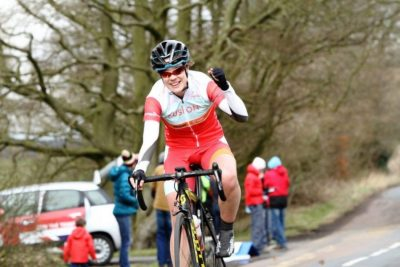 MuleBar Tour of Northumberland 2016 | Stage Two