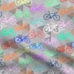 Bikes Brighter