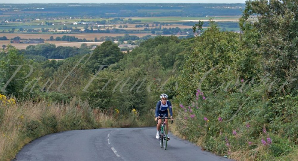 Lancashire Hills with Lucy Martin