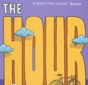 Review – The Hour: Sporting Immortality The Hard Way