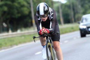 Team Jadan - Weldtite V718 10 Miler TT Fund Raiser 2016