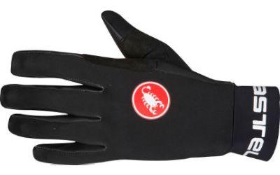 Prize Draw – Win Castelli Scalda Gloves – Day 3