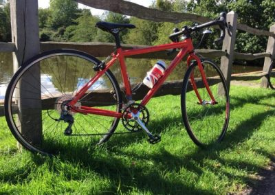 Islabike Luath Long Term Review