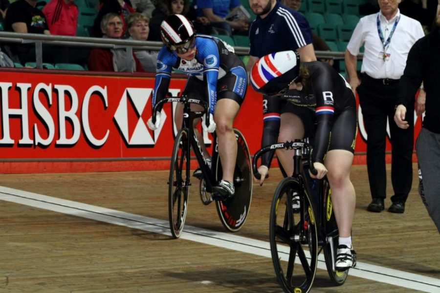 HSBC_UK_Nat_Track_Champs_S2__2026A