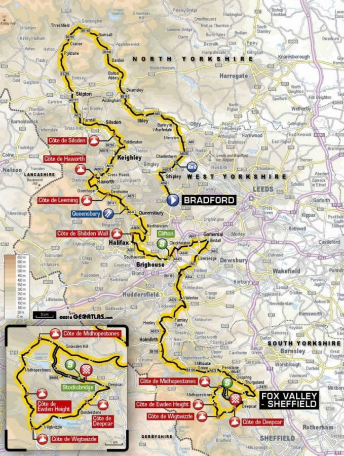 TDY17_Roadbook_Hommes_BD_Page_26