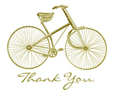 bicycle-thank-you-cards-printable