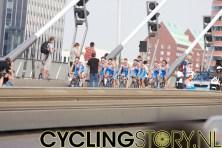 Garmin-Transitions (foto: © Laurens Alblas / Cyclingstory.nl)