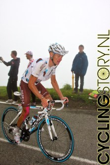 Gadret (foto: © Laurens Alblas/Cyclingstory.nl)
