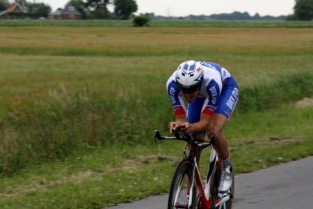 Niki Terpstra (foto: © Hinderikus Hoving/cyclingstory.nl)