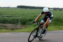 Joost Posthuma (foto: © Hinderikus Hoving/cyclingstory.nl)