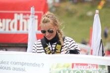 Niks miss mee. (foto: © Tim van Hengel / cyclingstory.nl)