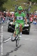 Peter Sagan (foto: © Tim van Hengel / cyclingstory.nl)