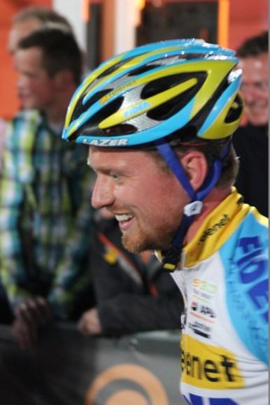 (foto: © Tim van Hengel / cyclingstory.nl)