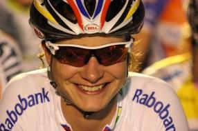 Marianne Vos (foto: © Tim van Hengel / cyclingstory.nl)
