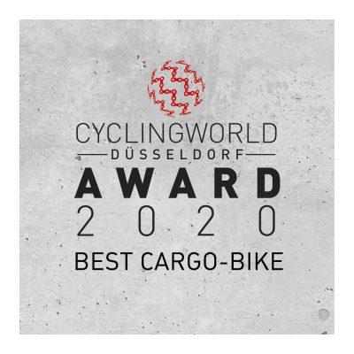 CW_Award_CargoBike_2020