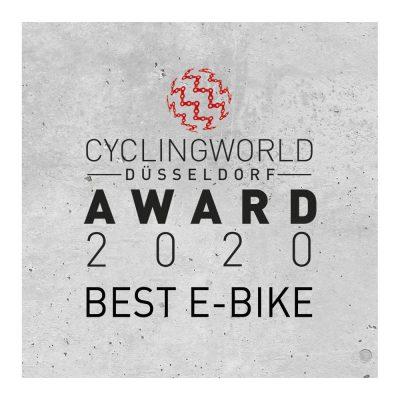 CW_Award_EBike_2020