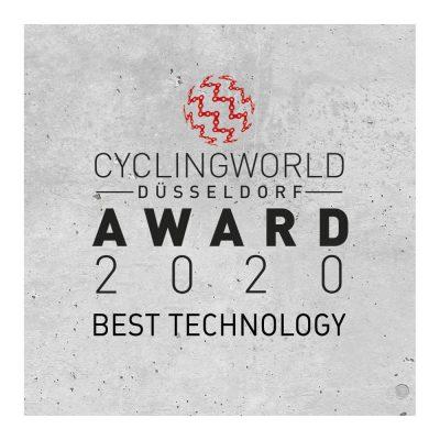 CW_Award_Techno_2020