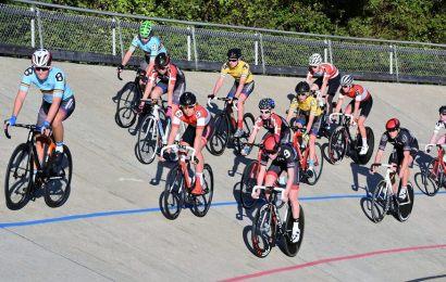 Aarhus Cyklebane klar med 2017-programmet