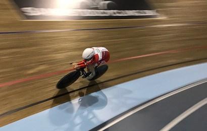 Rammerne omkring dansk verdensrekordforsøg tager form