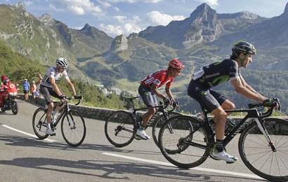Gode chancer for dansk succes i årets Vuelta
