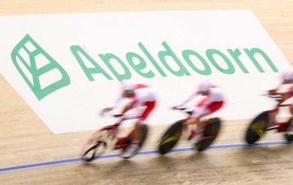 Den danske 4.000 meter tid ved VM: Imponerende 3:56,740 min