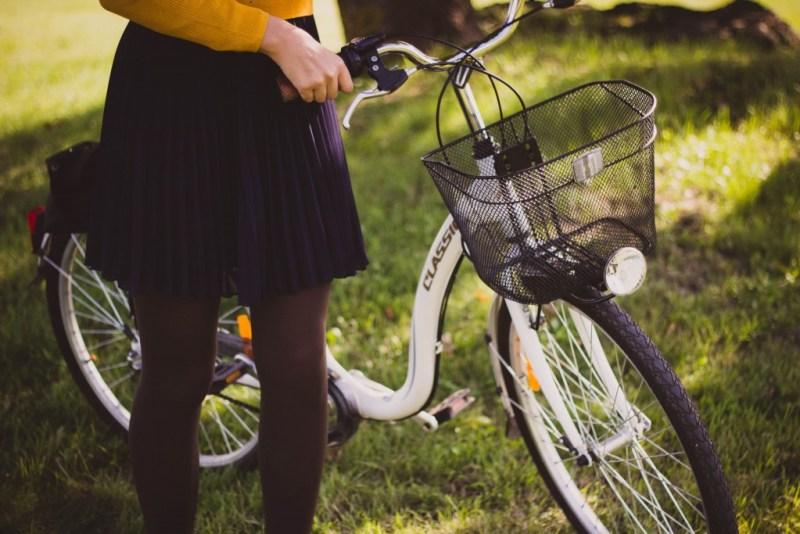 bicycle-bike-cyclist-14115