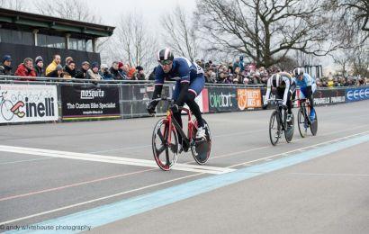 Schweizbaserede rytter skrev dansk cykelhistorie