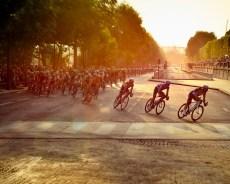 Tour de France tilsyneladende klar til Danmark