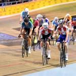 Sportschefen: Danskerne gjorde det fantastisk i Bilka 6-dagesløbet