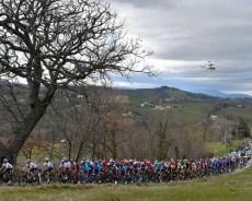Otte danskere med i den 54. udgave af Tirreno-Adriatico. En dansker har tidligere vundet løbet
