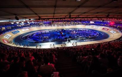 Hollændere er favoritter til 6-dagesfinalen i Brisbane