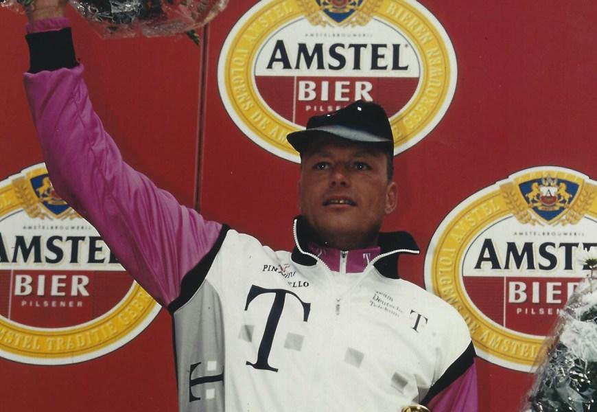 Otte danskere har kørt i top-10 i Amstel Gold Race