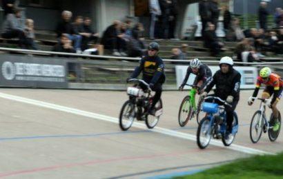 Se programmet for UCI stævne i Aarhus