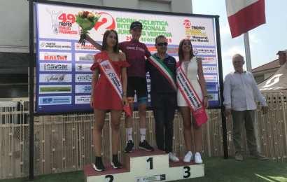 Triumf for Frederik Wandahl i Italien