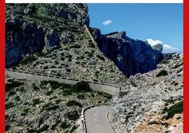 Udførlig guide til cykelture i Sydeuropa