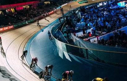 Dansk på tredjepladsen i U21-løbet i London