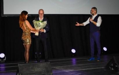 Danish Bike Award direktør: Eliten prioritererede os ikke