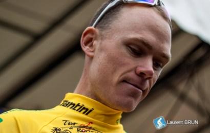 Tour de France 2020: Her er hvad vi ved indtil videre